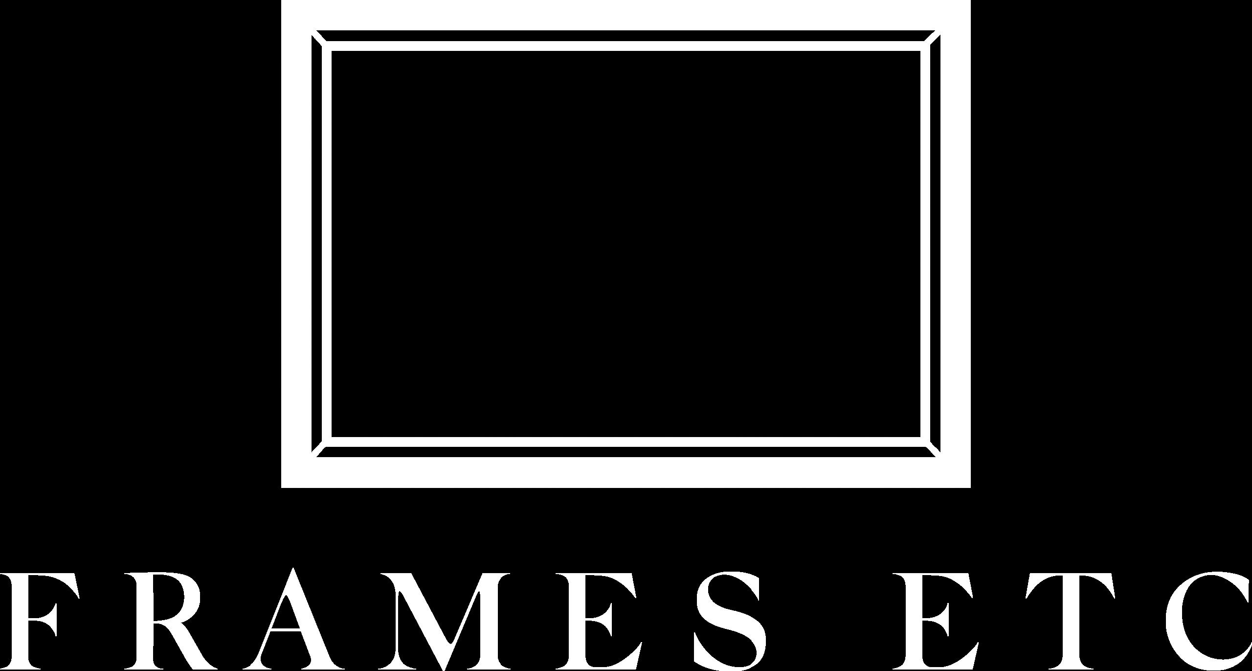 Frames Etc Dublin