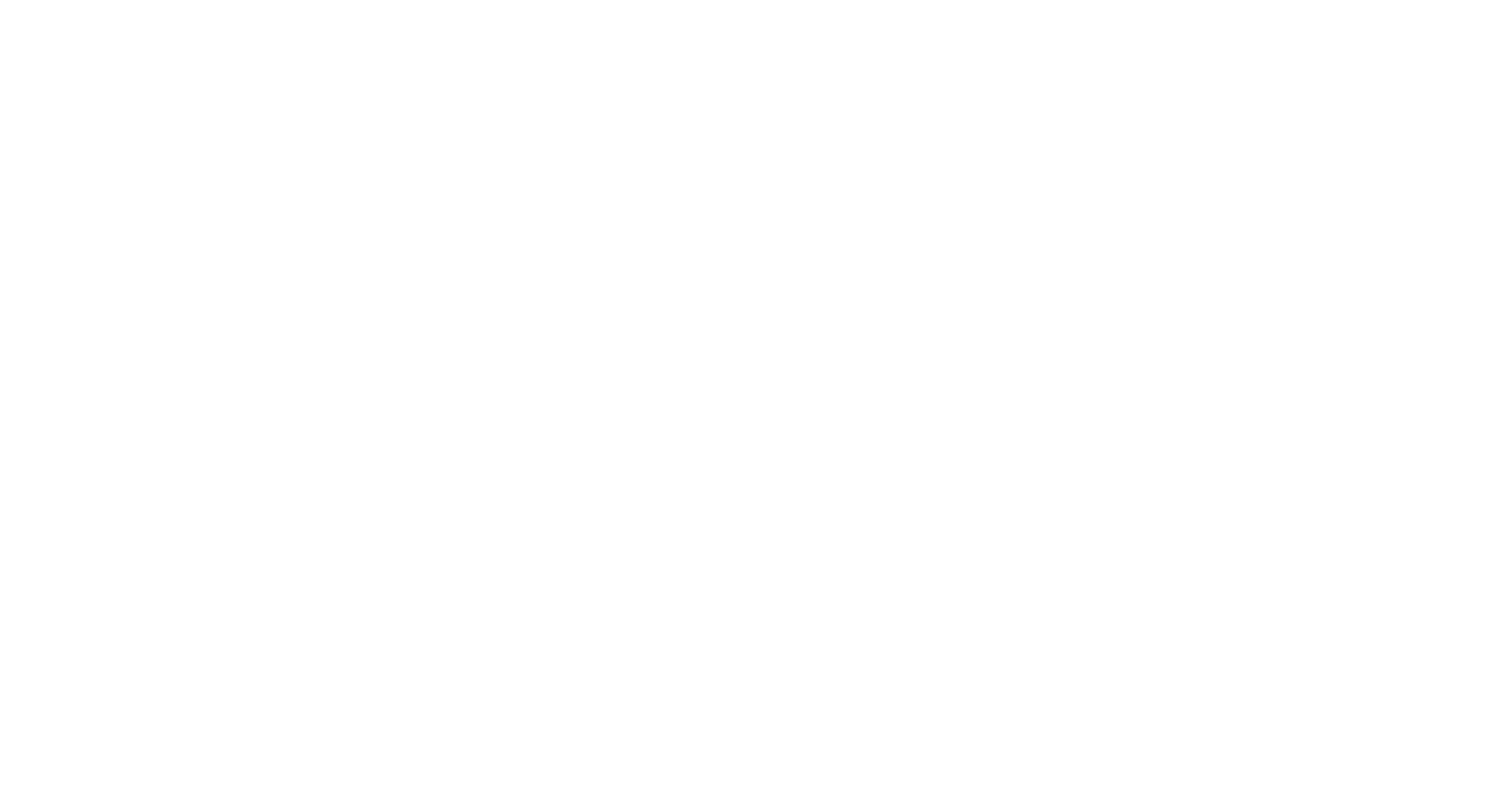 Frames Etc